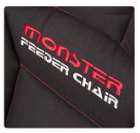 PESCA MONSTER FEEDER CHAIR PRESTON