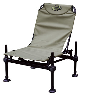 Lightweight Chair Korum