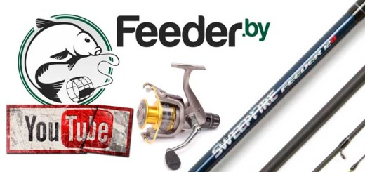 feeder_by_review_youtube