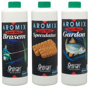 additif-sensas-aromix-black-z-655-65574