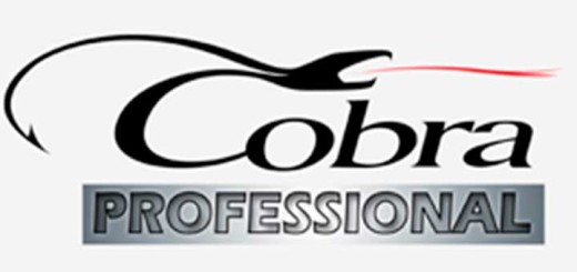 Cobra Professional